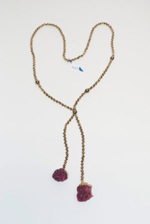 4803-pink-agata-hematite