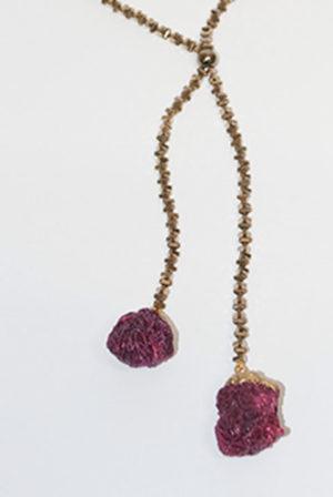 4803-pink-detalle-agata-hematite