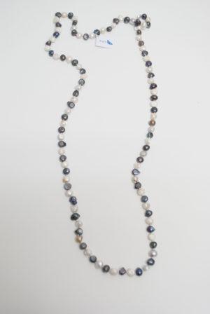 Básicos M&N- Perla cultivada en agua dulce