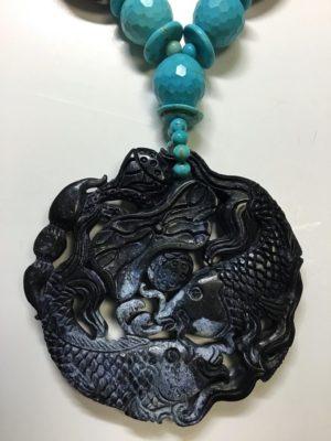 Zen Collection 9 detalle