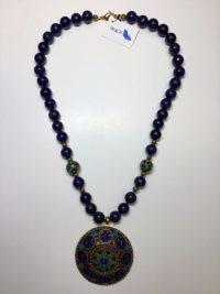 Collar Tanzania