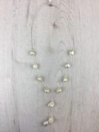 Collar Coco