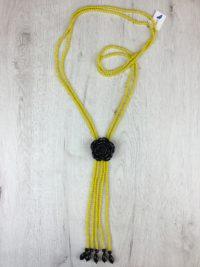 Collar Mimosa