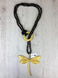 Collar Dragon-fly