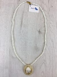 Collar Guadalupe