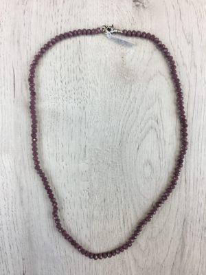 Collar Lila