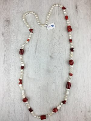 Collar Cleopatra